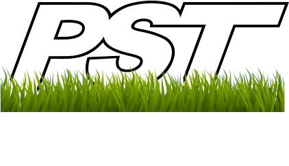 Pacific Sports Turf